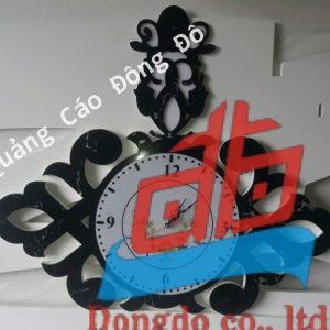 z703961698932_3d6b71e973307ada7800d36a77d3bd1f_result
